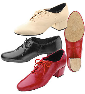 Tic Tac Toes Dance Shoes Special Organist Shoes