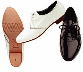 Womens tap shoes in Women's Shoes - Shop at Bizrate