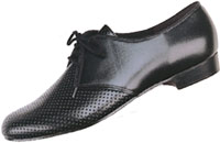 Latin Dancing Shoes