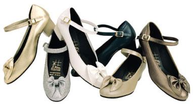 ballroom dancing shoes for women