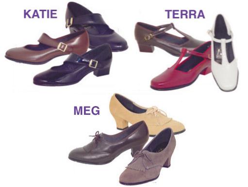 Black Dress Sandals - Women's Shoes - Slides - Compare Prices