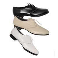 Professional Dance Shoes