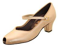 Site Tictactoes Com Tic Tac Toe Shoes